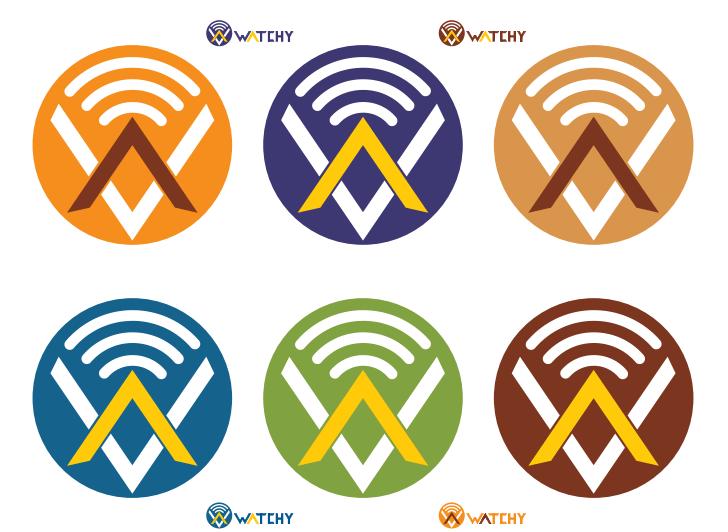 logo print out