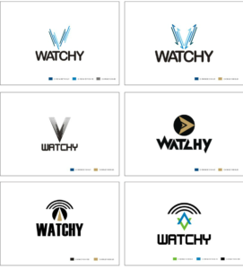 watchy_logo_history_6-1