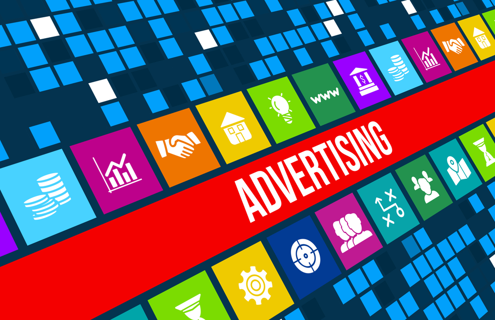 Ways of Advertisement